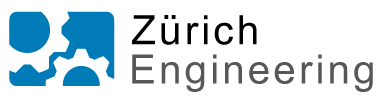 Zürich Engineering